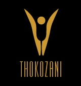 Thokozani online at TheHomeofWine.co.uk